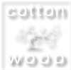 Logo Cotton Wood